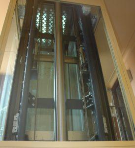 instalacion ascensores barcelona